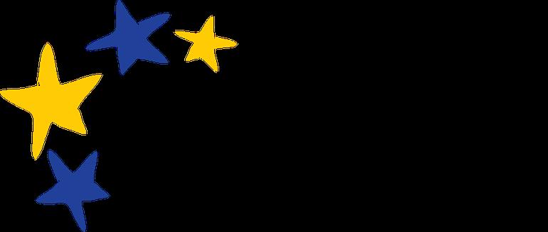 Euroexam